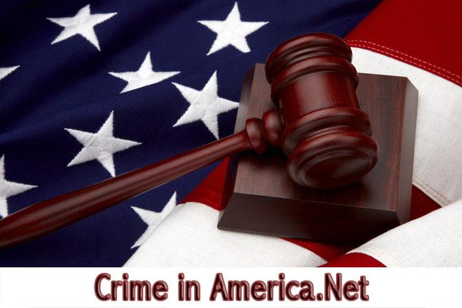 CrimeinAmerica#2