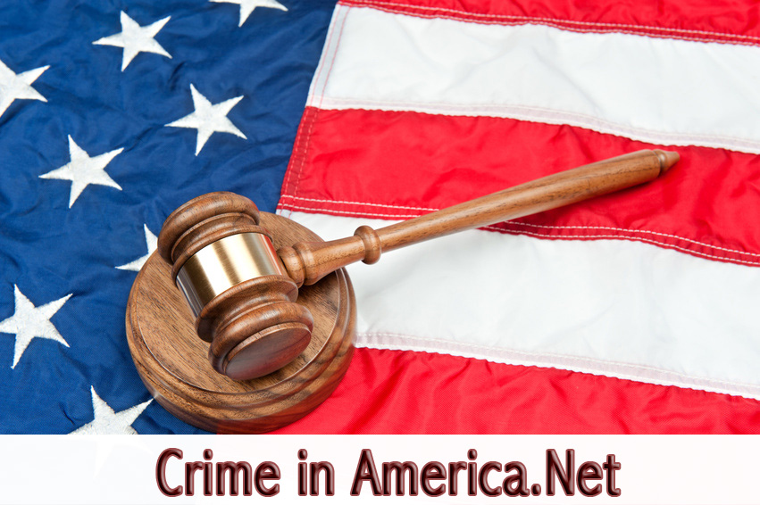 criminal justice in american violet Criminal justice is a process, involving a series of steps beginning with a criminal investigation and ending with the release of a convicted offender from corr development of the american police developing the new police frontier justice.