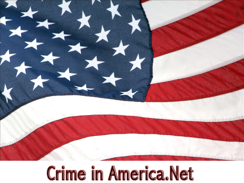 gang violence in the united states essay Gang violence in the united states essay 1192 words | 5 pages gang violence in the united states gang violence in america is reaching alarming proportions.