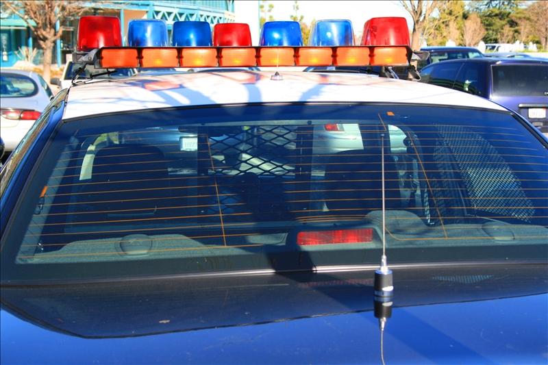 Police-Car-738661